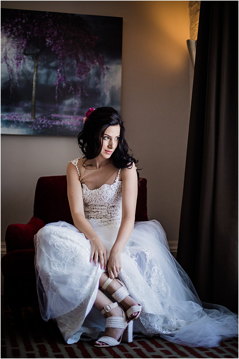 Best wedding photographer - AlexanderSmith_0176.jpg