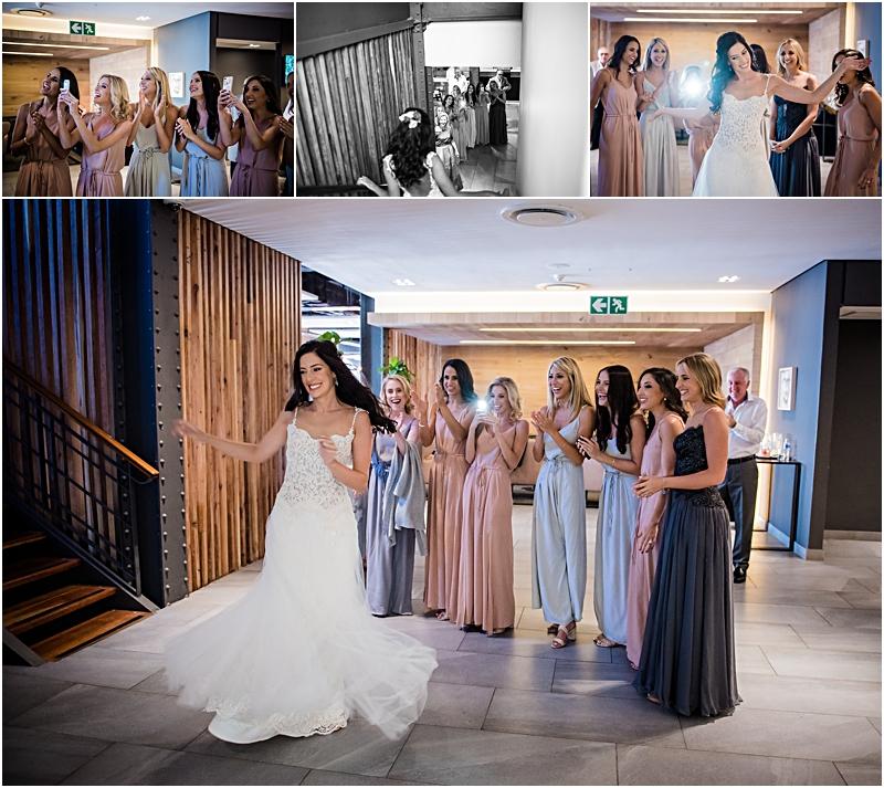Best wedding photographer - AlexanderSmith_0178.jpg