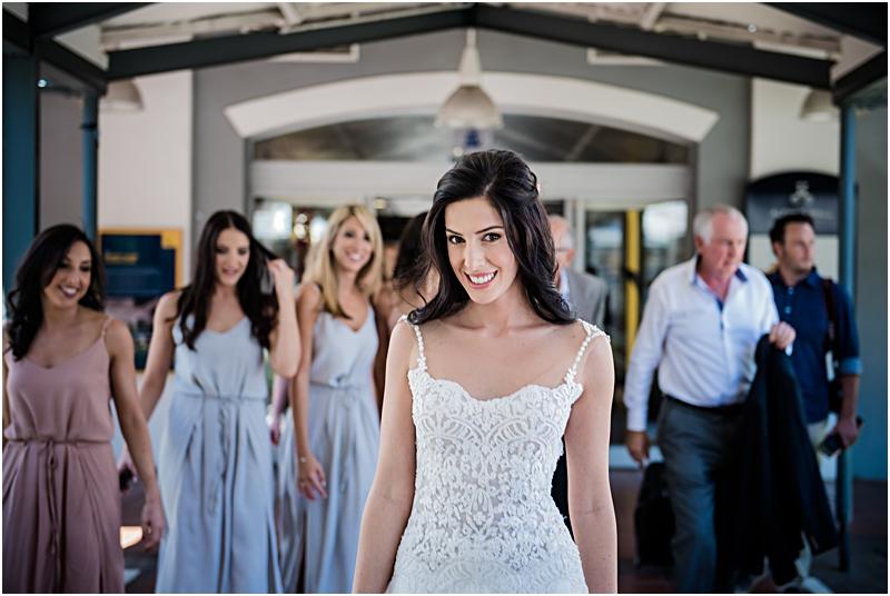 Best wedding photographer - AlexanderSmith_0179.jpg