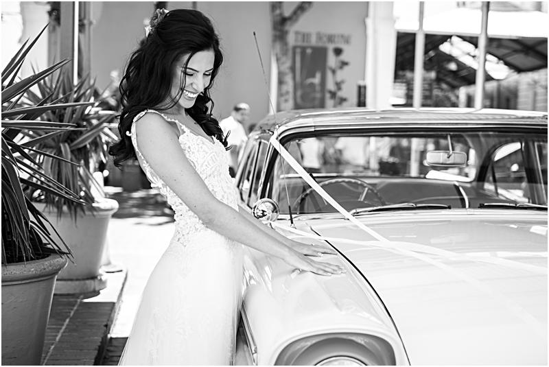 Best wedding photographer - AlexanderSmith_0181.jpg