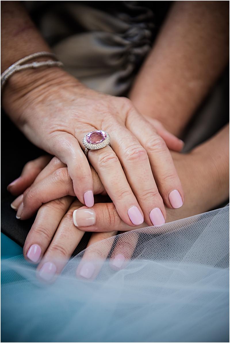 Best wedding photographer - AlexanderSmith_0183.jpg