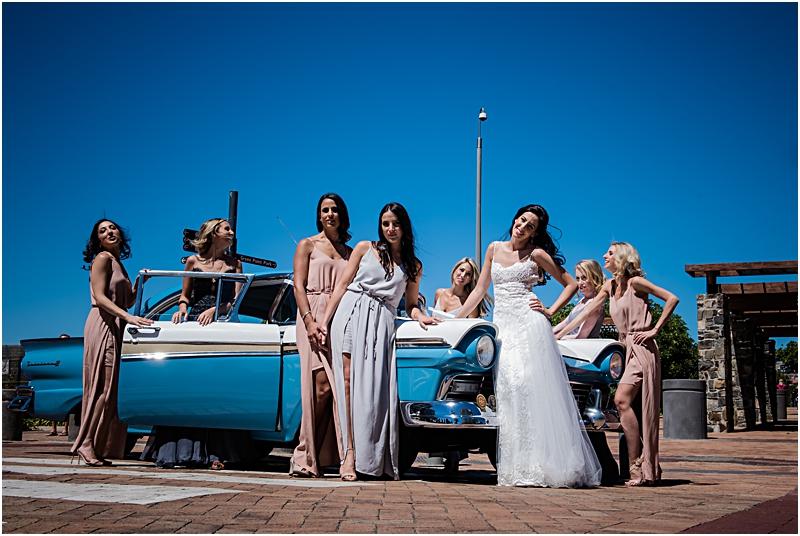 Best wedding photographer - AlexanderSmith_0184.jpg