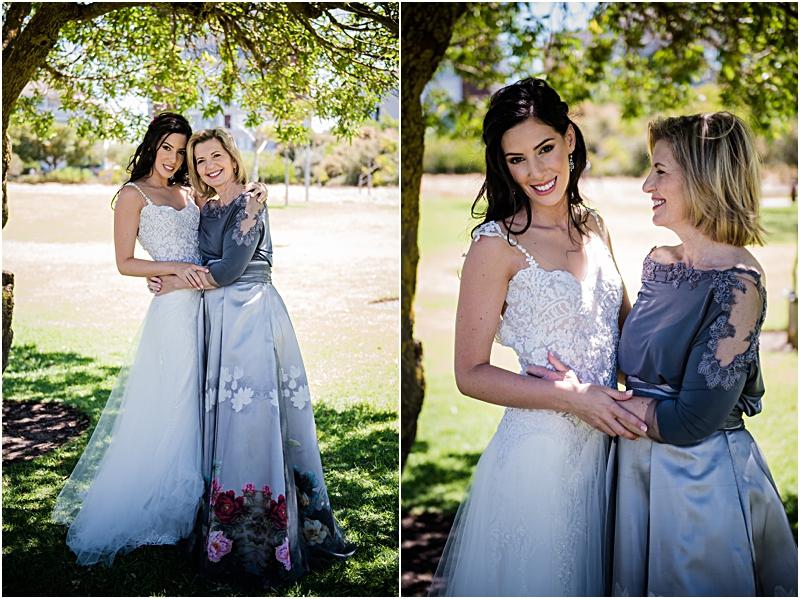 Best wedding photographer - AlexanderSmith_0187.jpg