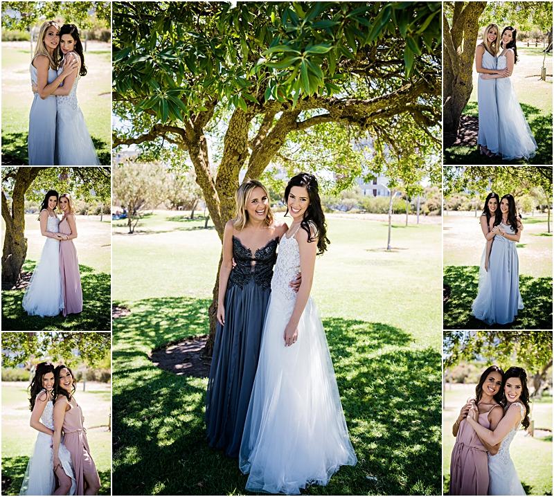 Best wedding photographer - AlexanderSmith_0188.jpg