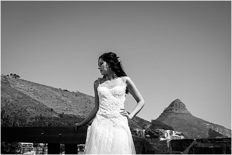 Best wedding photographer - AlexanderSmith_0189.jpg