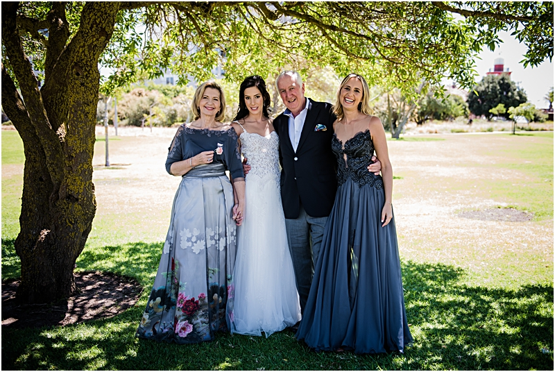 Best wedding photographer - AlexanderSmith_0191.jpg