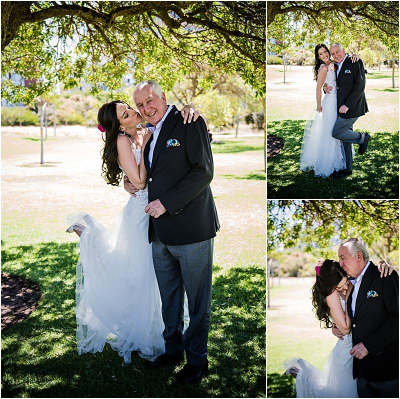 Best wedding photographer - AlexanderSmith_0193.jpg