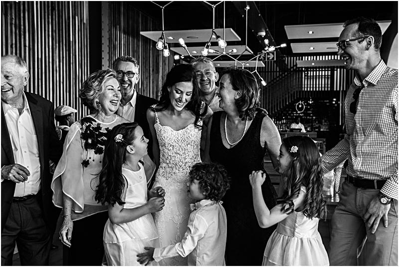 Best wedding photographer - AlexanderSmith_0200.jpg