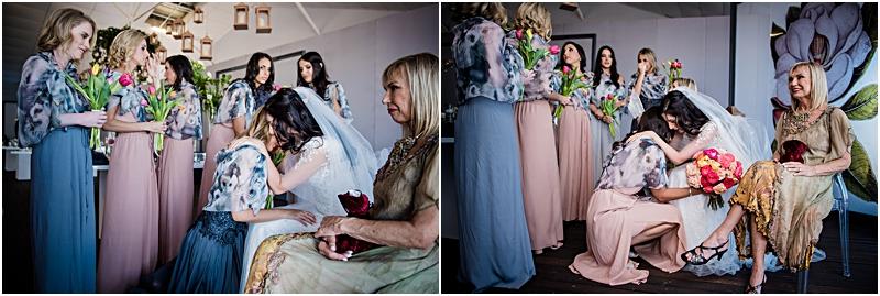 Best wedding photographer - AlexanderSmith_0203.jpg