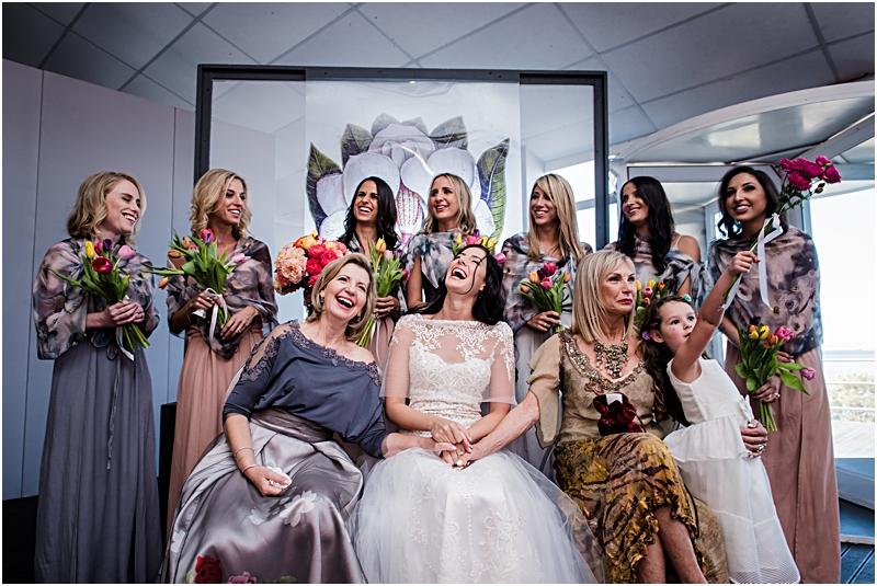 Best wedding photographer - AlexanderSmith_0206.jpg