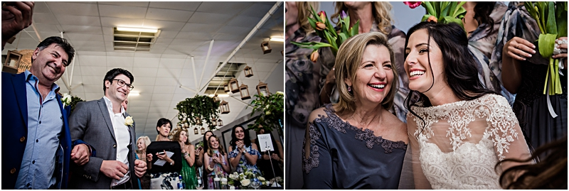 Best wedding photographer - AlexanderSmith_0209.jpg