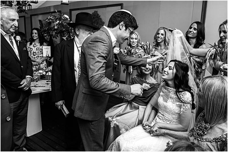 Best wedding photographer - AlexanderSmith_0210.jpg