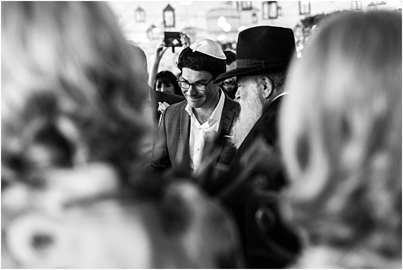 Best wedding photographer - AlexanderSmith_0211.jpg