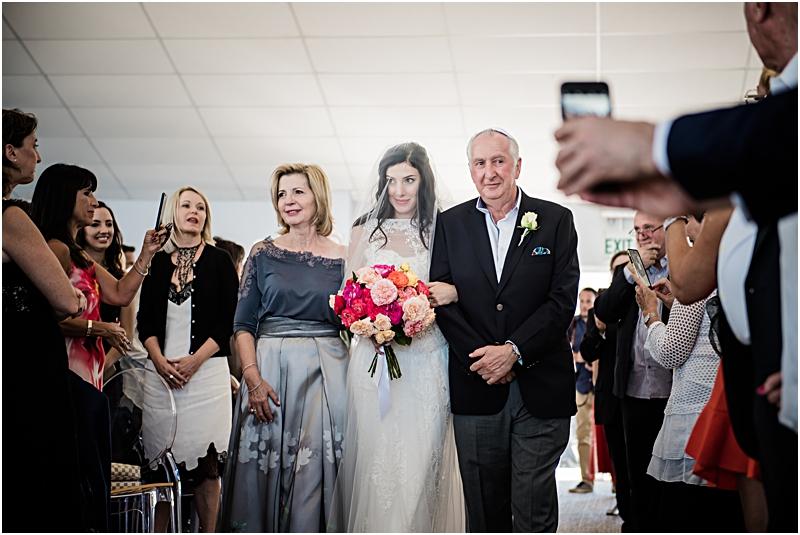 Best wedding photographer - AlexanderSmith_0216.jpg