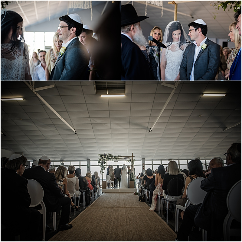 Best wedding photographer - AlexanderSmith_0217.jpg