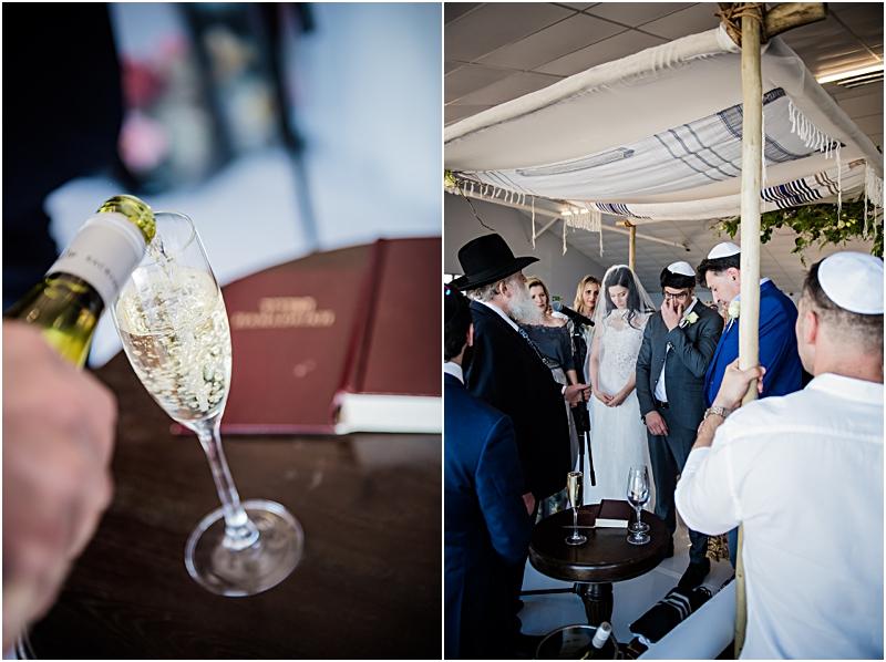 Best wedding photographer - AlexanderSmith_0218.jpg