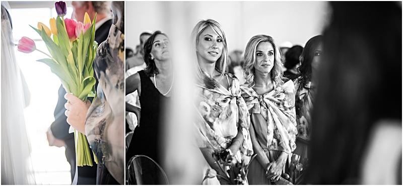 Best wedding photographer - AlexanderSmith_0220.jpg