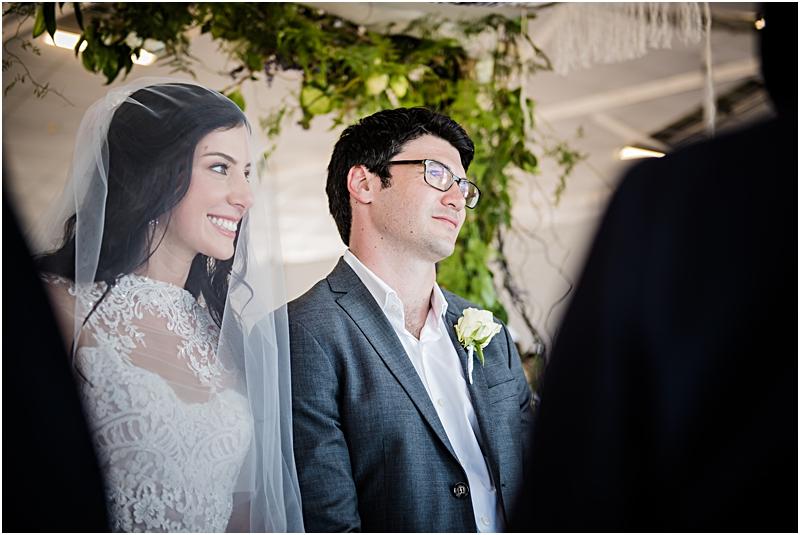 Best wedding photographer - AlexanderSmith_0222.jpg