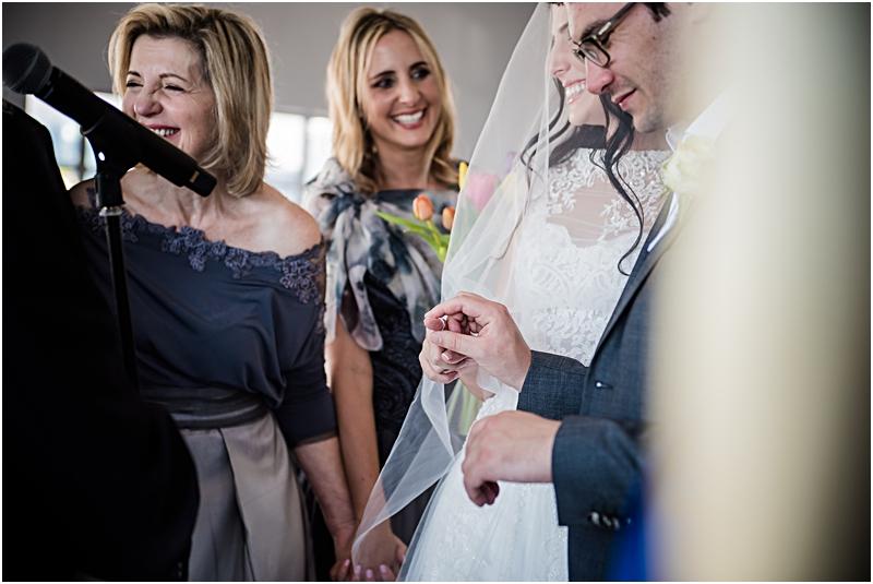 Best wedding photographer - AlexanderSmith_0225.jpg