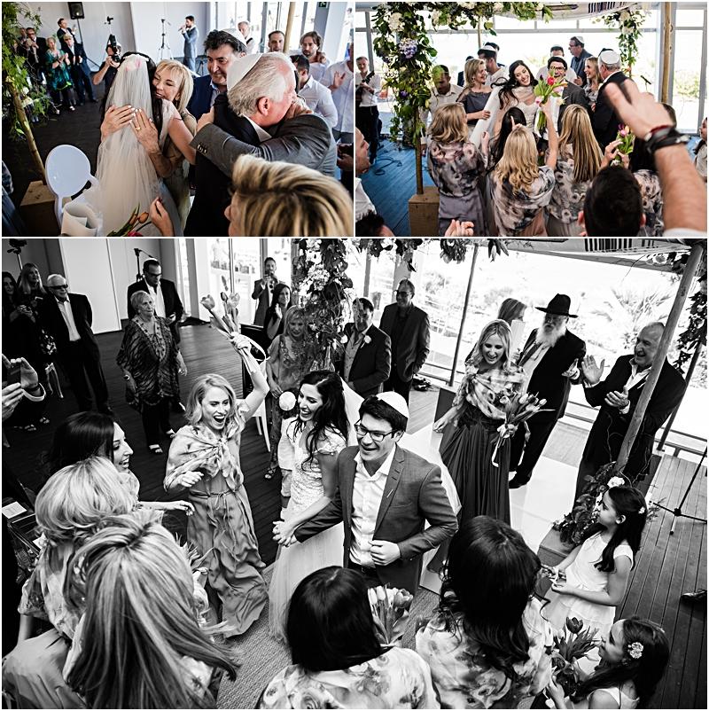 Best wedding photographer - AlexanderSmith_0227.jpg