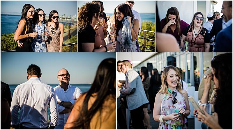 Best wedding photographer - AlexanderSmith_0230.jpg