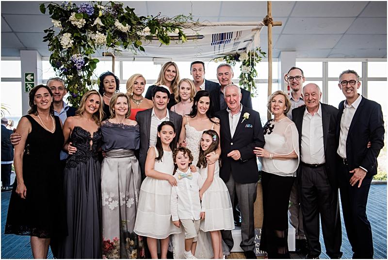 Best wedding photographer - AlexanderSmith_0234.jpg