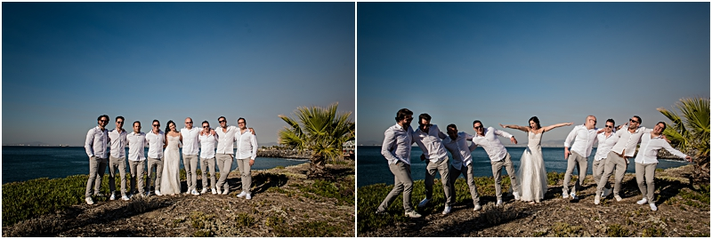 Best wedding photographer - AlexanderSmith_0239.jpg