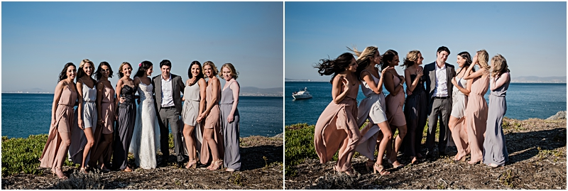 Best wedding photographer - AlexanderSmith_0241.jpg