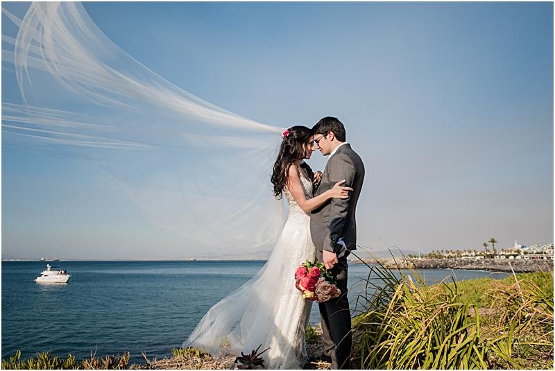 Best wedding photographer - AlexanderSmith_0246.jpg