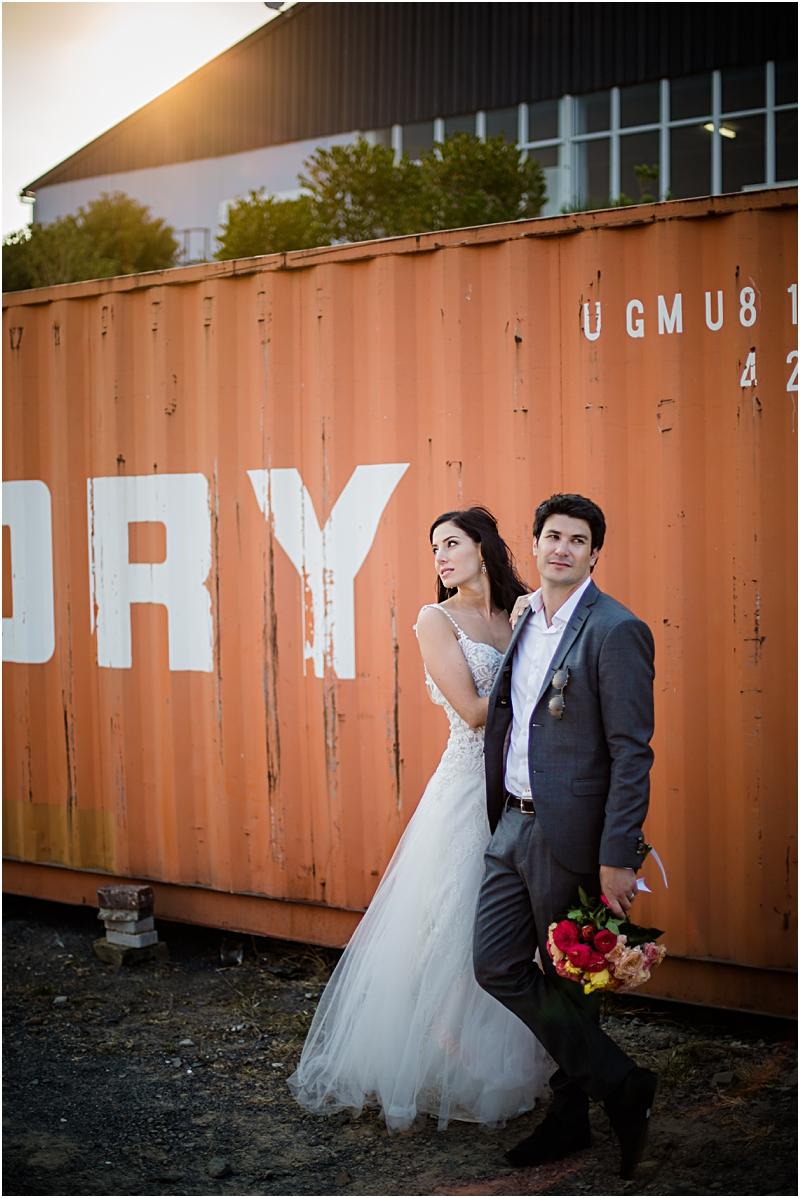 Best wedding photographer - AlexanderSmith_0252.jpg