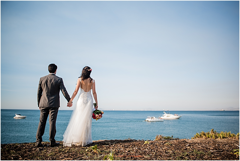 Best wedding photographer - AlexanderSmith_0253.jpg