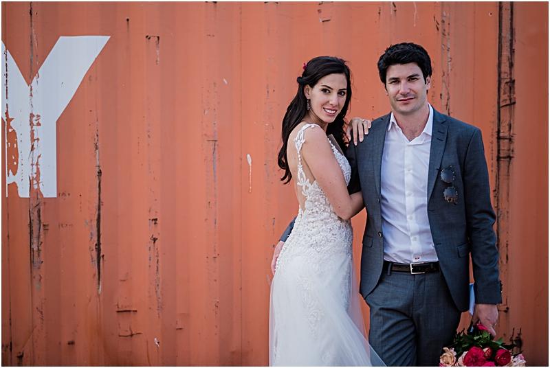 Best wedding photographer - AlexanderSmith_0254.jpg