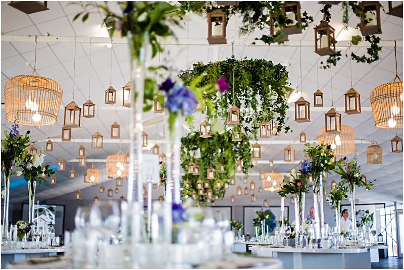 Best wedding photographer - AlexanderSmith_0260.jpg
