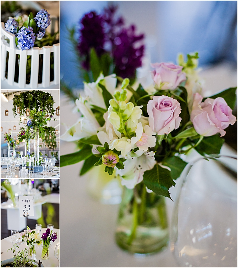 Best wedding photographer - AlexanderSmith_0261.jpg