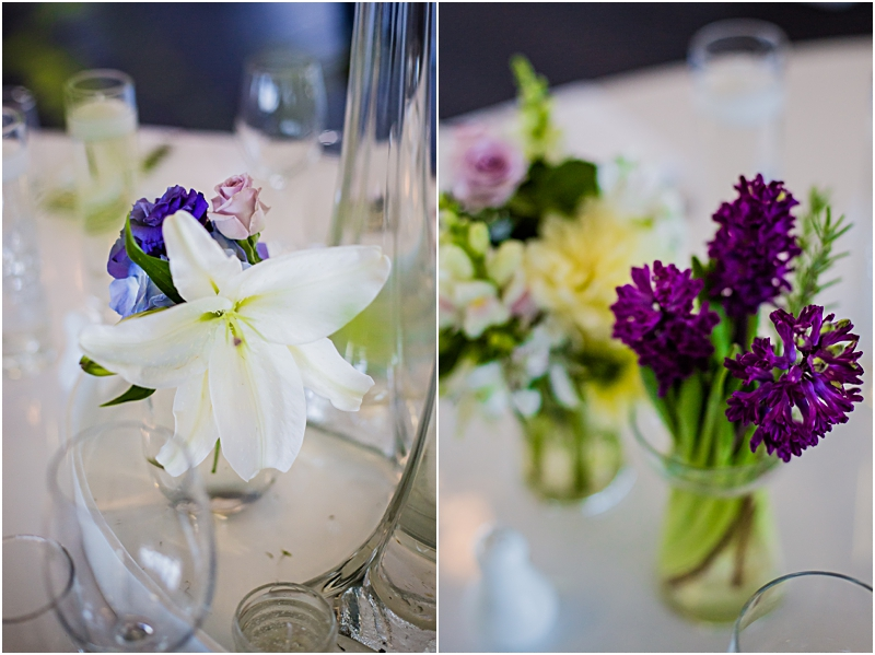 Best wedding photographer - AlexanderSmith_0262.jpg