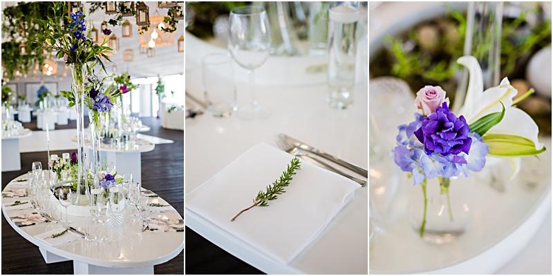 Best wedding photographer - AlexanderSmith_0263.jpg