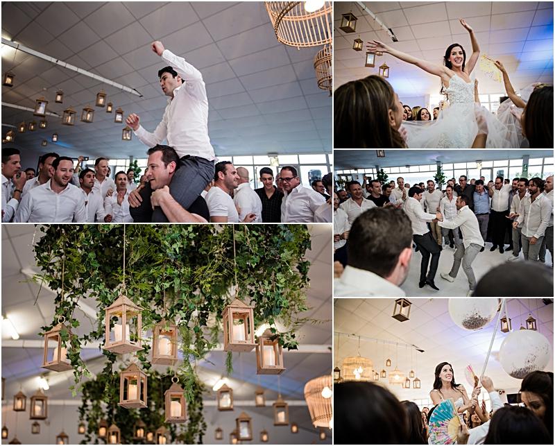 Best wedding photographer - AlexanderSmith_0266.jpg