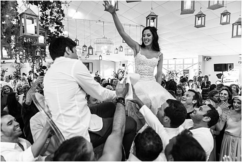 Best wedding photographer - AlexanderSmith_0268.jpg