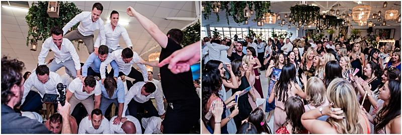 Best wedding photographer - AlexanderSmith_0272.jpg