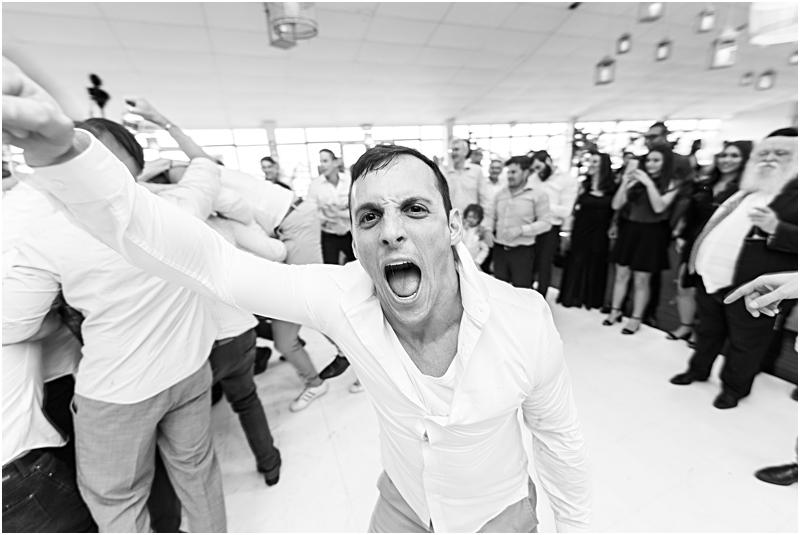 Best wedding photographer - AlexanderSmith_0273.jpg