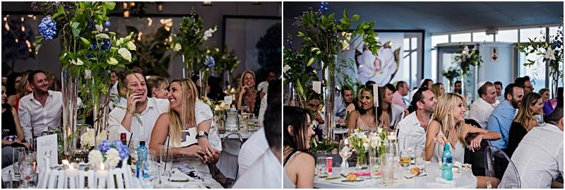 Best wedding photographer - AlexanderSmith_0277.jpg
