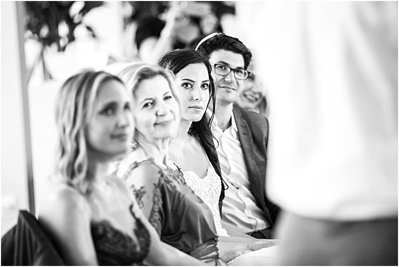 Best wedding photographer - AlexanderSmith_0278.jpg
