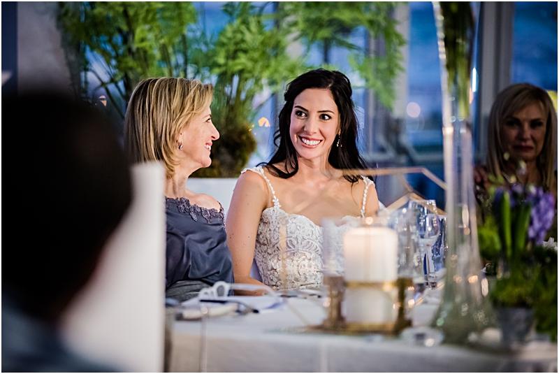Best wedding photographer - AlexanderSmith_0281.jpg