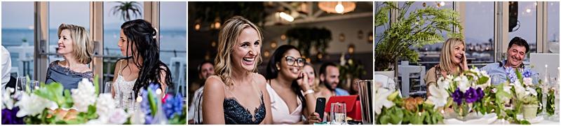 Best wedding photographer - AlexanderSmith_0282.jpg
