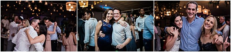 Best wedding photographer - AlexanderSmith_0286.jpg
