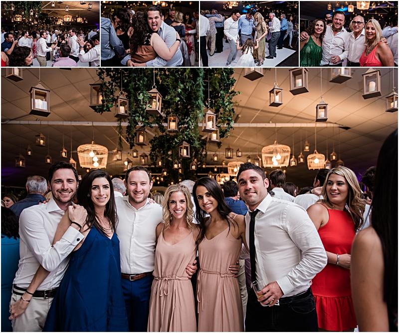 Best wedding photographer - AlexanderSmith_0287.jpg