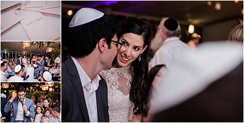 Best wedding photographer - AlexanderSmith_0292.jpg