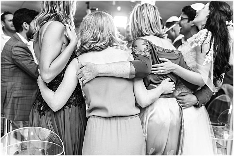 Best wedding photographer - AlexanderSmith_0294.jpg