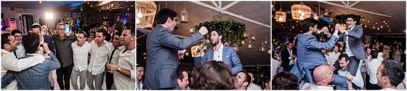 Best wedding photographer - AlexanderSmith_0295.jpg