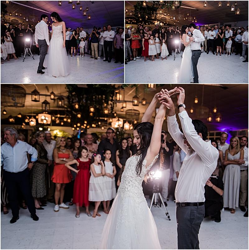 Best wedding photographer - AlexanderSmith_0297.jpg